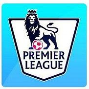 Английская Премьер-Лига / English Premier-League