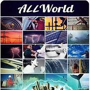 Allworld | Путешествия и туризм